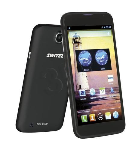 TELEFON SWITEL S50D