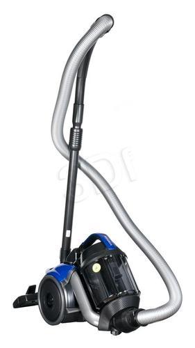 Odkurzacz Samsung SC15F50VR (Bezworkowy 1300W Niebiesko-czarny)