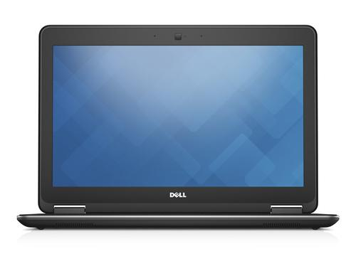 "Dell Latitude E7240 W78.1P (lic 64-bit Win8, nosnik) i5-4310U/128SSD/8GB/HD4400/BT 4.0/4CELL/3Y NBD/12,5"" HD"
