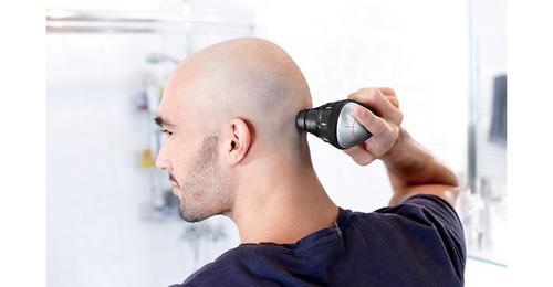 Philips Maszynka do włosów QC5580/15