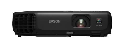 Epson EB-S03