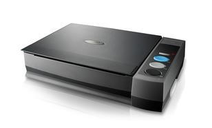 Plustek Skaner OpticBook 3800