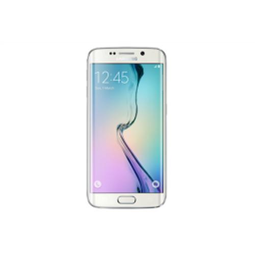 Samsung Galaxy S6 Edge Biały (G925F)