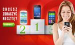 Co Wybrać i Kupić - TOP 10 Smartfonów