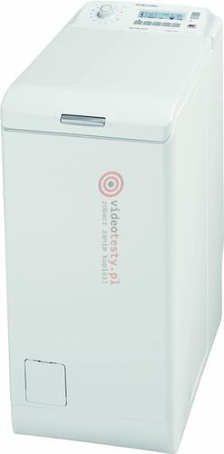 ELECTROLUX EWTS13620W