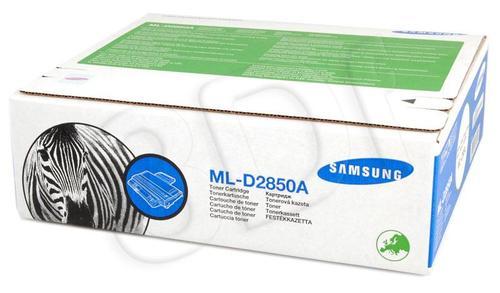 Samsung 2851ndr