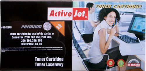 ActiveJet AT-FX3AN