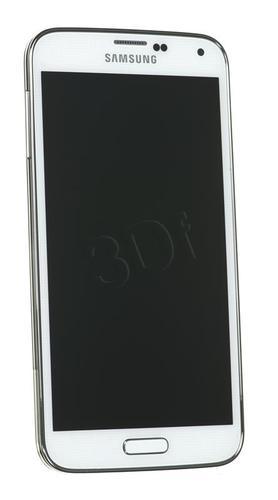 SAMSUNG GALAXY S5 G900 BIAŁY