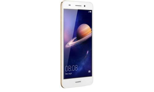 Huawei Y6II (carmel) Czarny