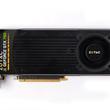 Zotac GeForce CUDA GTX760 2GB DDR5 PCI-E 256BIT 2DV/HDMI/DP Premium PA