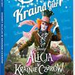 DKG Alicja w Krainie Czarów