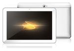 EXELLEN – prestiżowy tablet OVERMAX  dla biznesu i nie tylko!