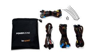 be quiet! Power Zone CM 850W 80+ Bronze BN212