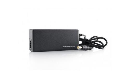 Modecom 70W ROYAL MC-1D70AC