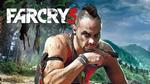 Far Cry 3 [TEST]