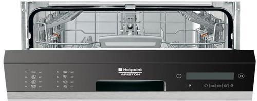 Hotpoint Ariston LLD 8M121 X EU Zmywarka 60 cm