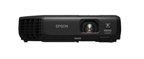 Epson Projektor EB-W03 3LCD/WXGA/2700AL/10k:1/HDMI