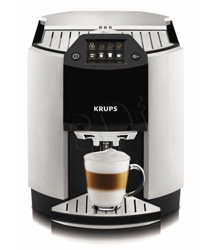 KRUPS EA 9000