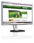 Philips 241P4LRY profesjonalny monitor biurowy [recenzja]