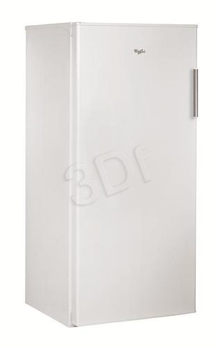 WHIRLPOOL WVE 1410 A+W (wys.13,9cm / biała / A+)