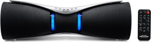 Sharp GX-BT7