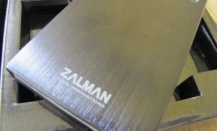 Zalman ZM-VE300 [recenzja]