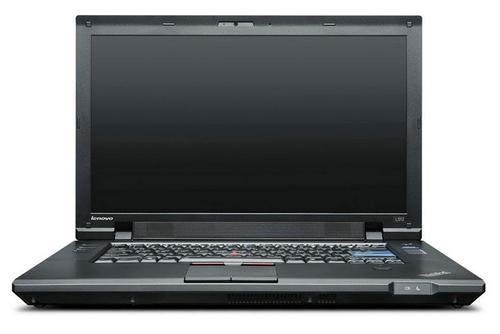ThinkPad L512 (i3-350M)