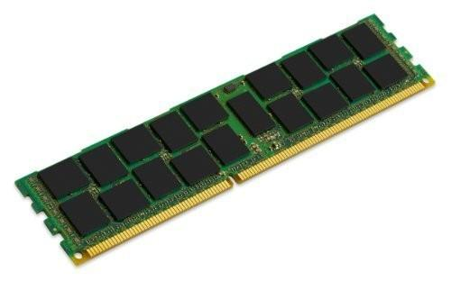 Kingston 16GB DDR3 1866 CL13 ECCR KVR18R13D4/16