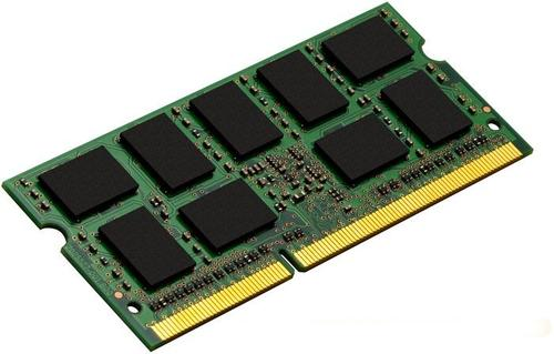 Kingston 8GB DDR3 1600 ECC LU KVR16LSE11/8