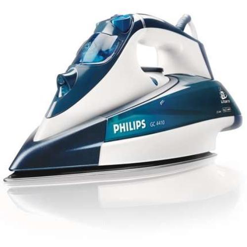Philips GC4410