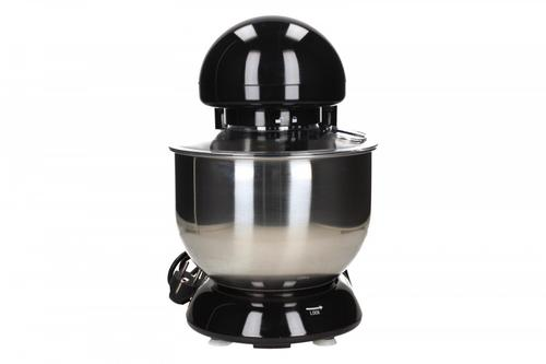 CAMRY Robot kuchenny CR 4209