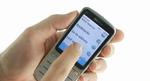 Nokia C3-01 - prezentacja telefonu