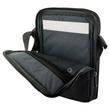 4World Etui B-pack   tablet   270x210x35mm   10.1''   czarne