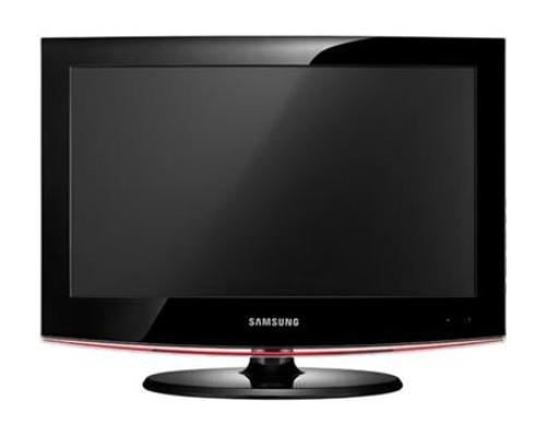 Samsung LE22B450C8