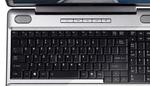 Samsung SCX 4600