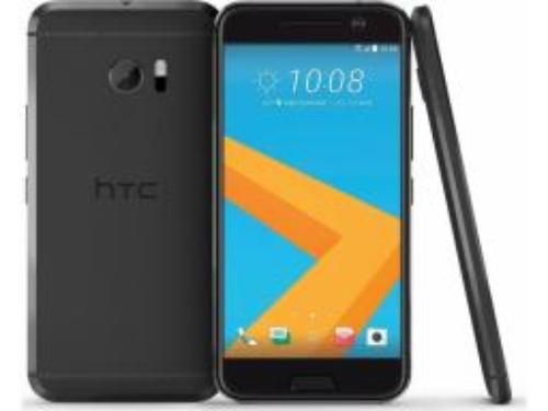 HTC 10 Lifestyle 32GB LTE Szary