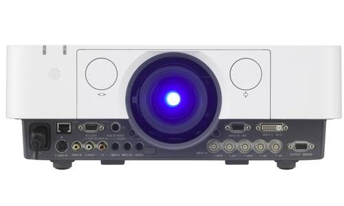 Sony FX30 3LCD BrightEr XGA/4200AL/2000:1/7,9kg