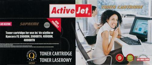 ActiveJet AT-K320N