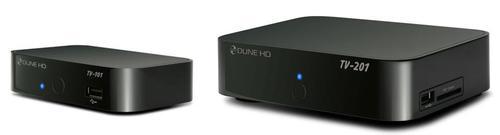 HDI Dune HD TV-20