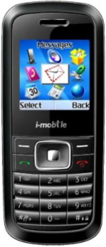 i-mobile 1011
