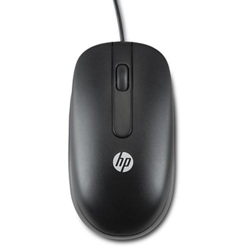 HP USB Mouse QY777AA