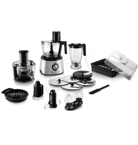 Robot kuchenny Philips HR 7778/00 (1000W)