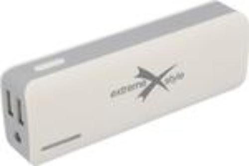 eXtreme Mobilna bateria style EPW10