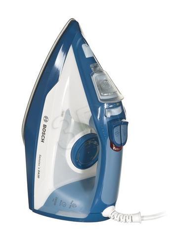 Bosch TDA3024110(2400W /Biało-granatowy)