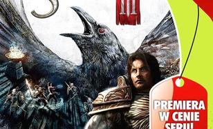 NPO Dungeon Siege 3