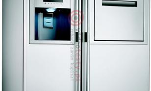 ELECTROLUX ENL60812X