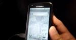 Motorola ATRIX 4G - prezentacja telefonu komórkowego