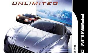 NPG Test Drive Unlimited 2