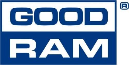 GoodRam DDR2 1GB/800 CL6