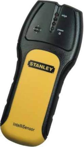 Stanley Intellisensor